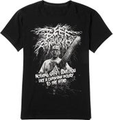 Image of Chainsaw T-Shirt (XL only)