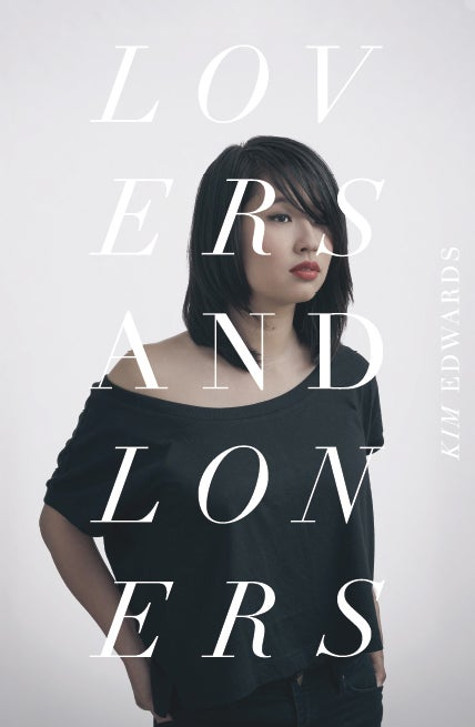 """Image of """"Lovers and Loners"""" Poster"""