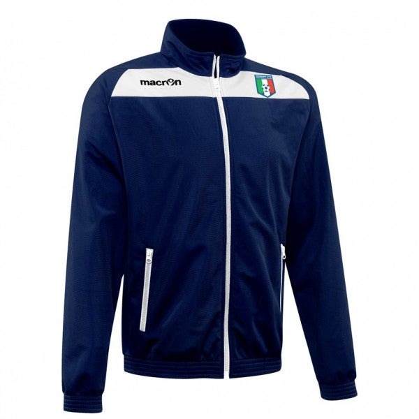 Image of BCFC Tracksuit Top