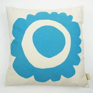Image of Bloom Cushion