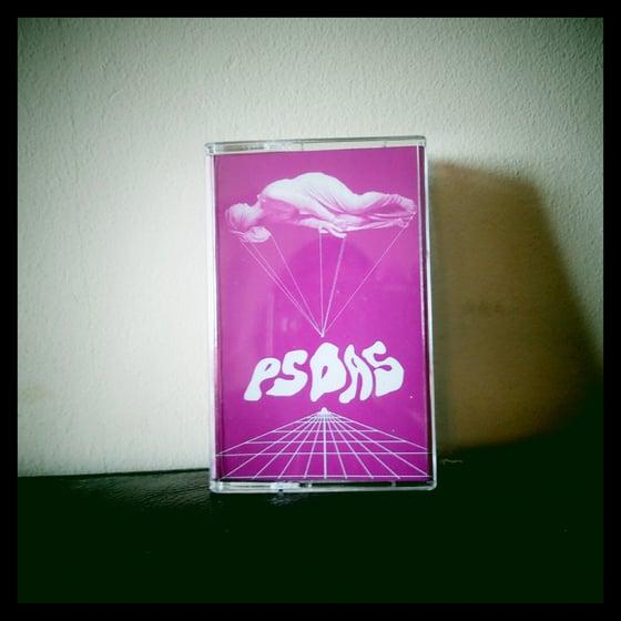 Image of PSOAS Tape