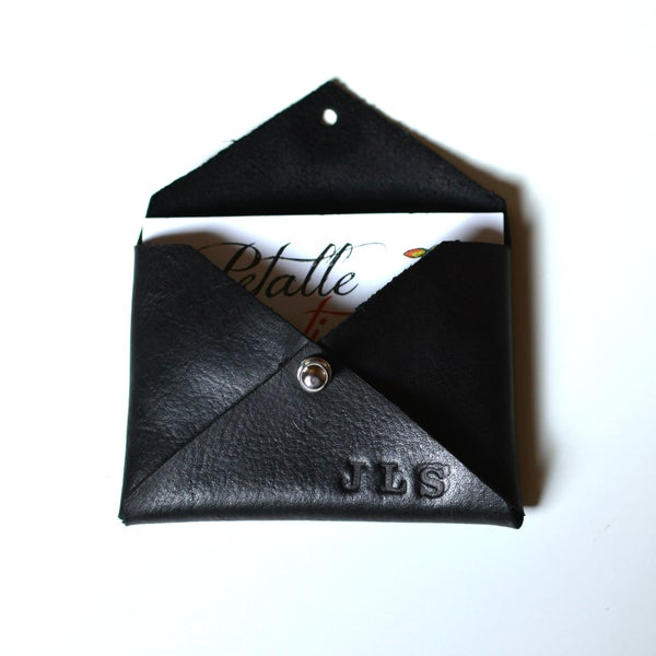 Image of KNOX Card Case