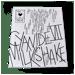 Image of Cyanide Milkshake #7