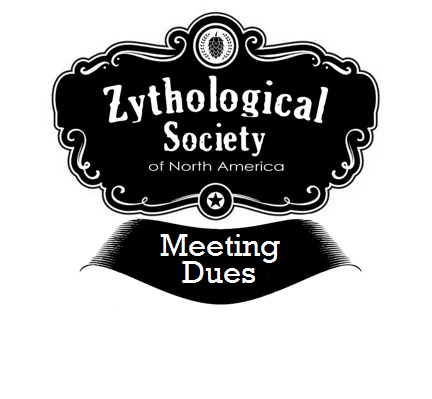 Image of Zythological Society Monthly Meeting