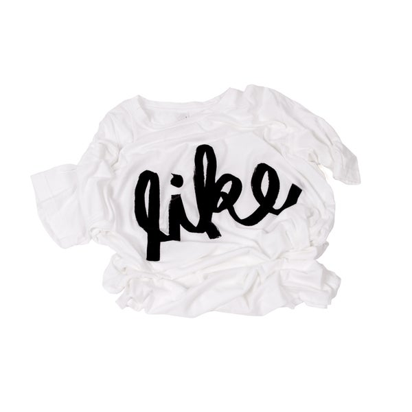 Image of Like T-Shirt