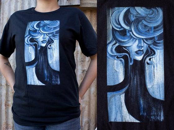 "Image of ""Dagat"" Shirt"