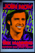 Image of Join Now! Series - Rex Manning Fan Club