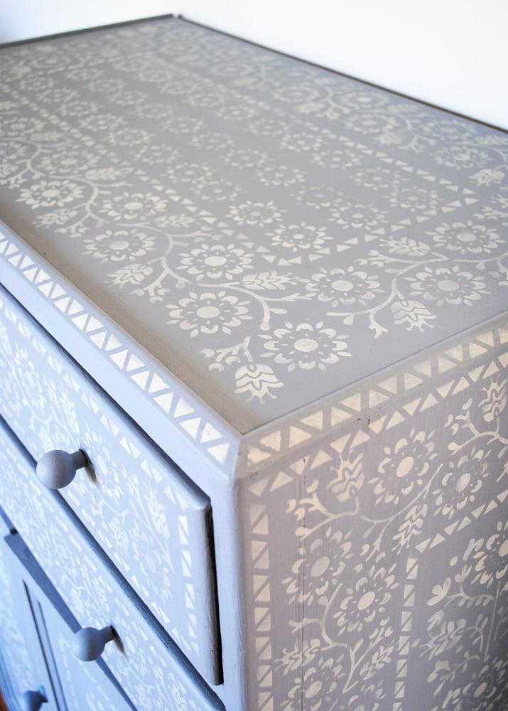 Image of Oslo Cupboard