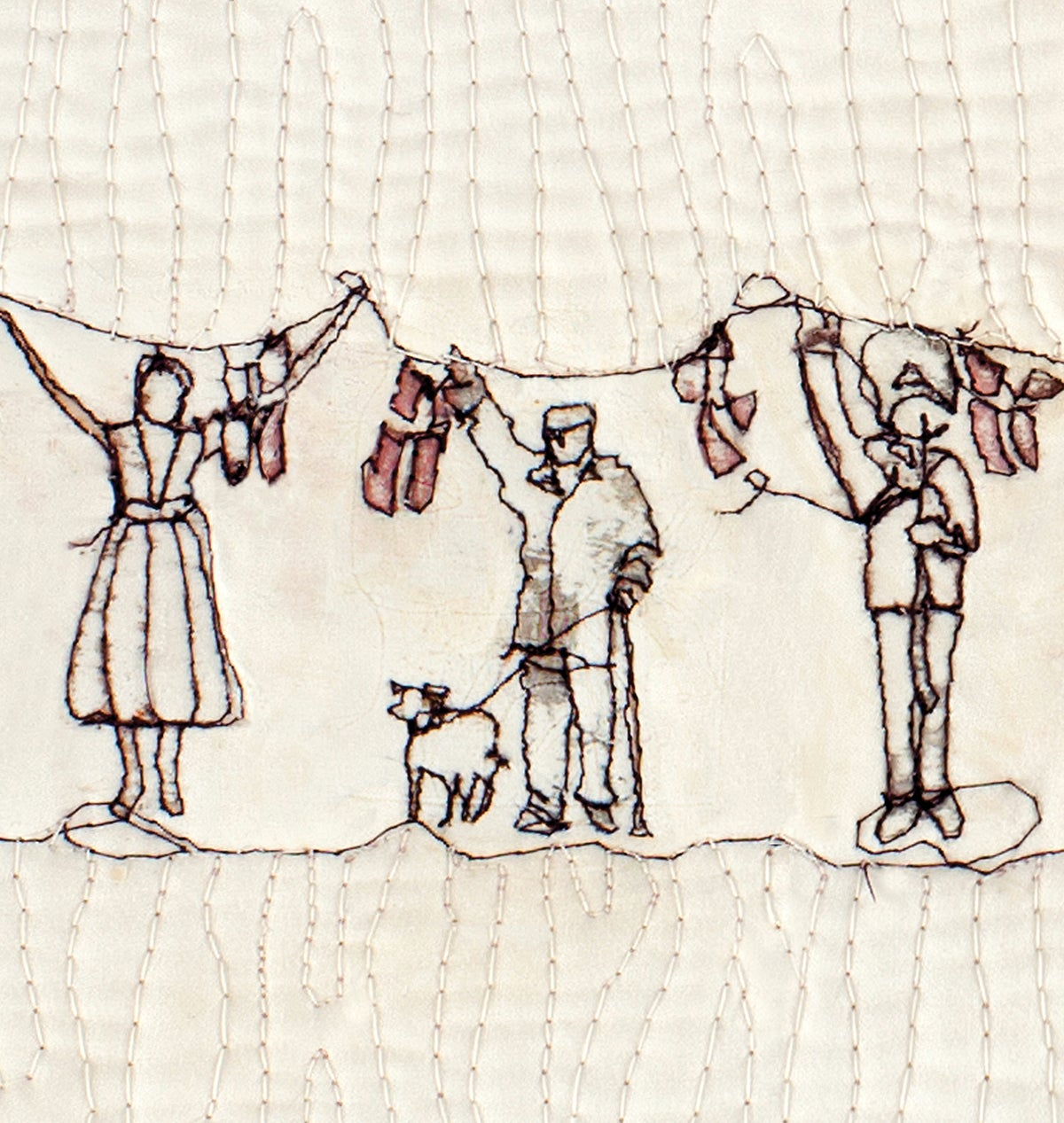 Image of Celebration #2