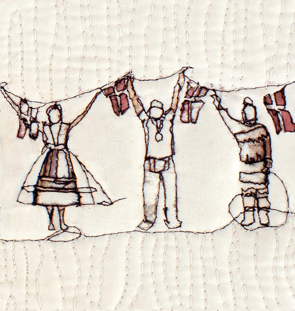 Image of Celebration #3