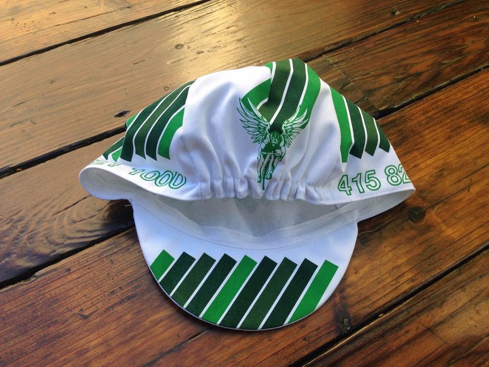 Image of Godspeed Hat