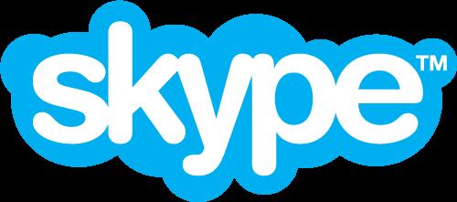 Image of Skype