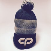 """Image of """"EXCLUSIVE"""" Owl Eyes Beanie"""