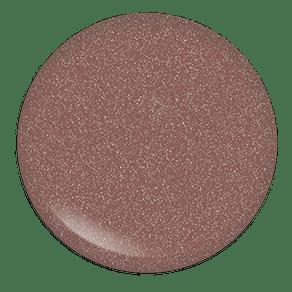 Image of Bronze Ice