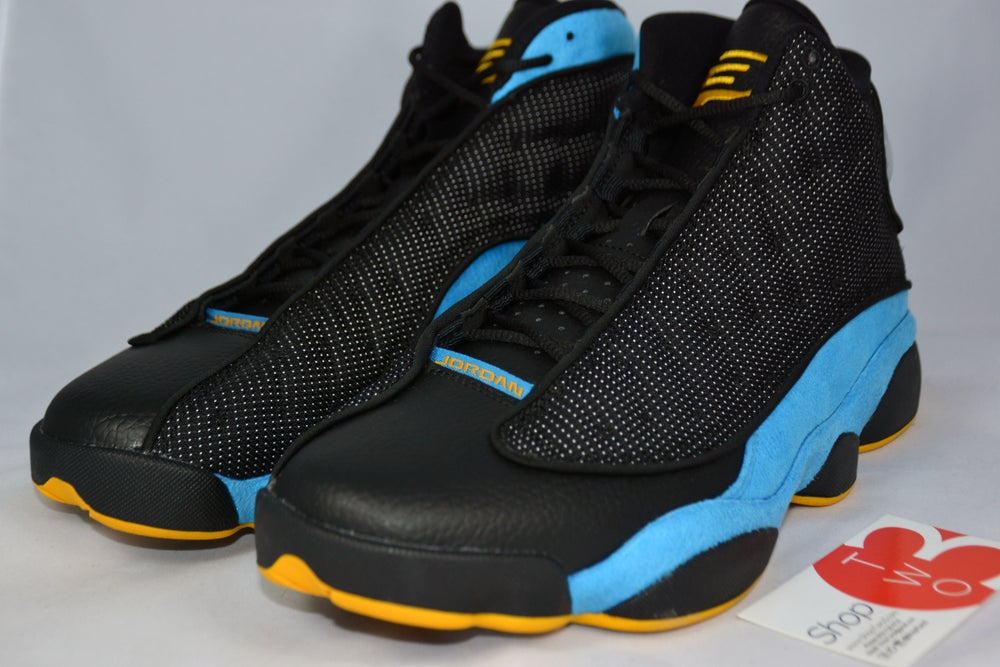 Image of Air Jordan 13 CP3 PE