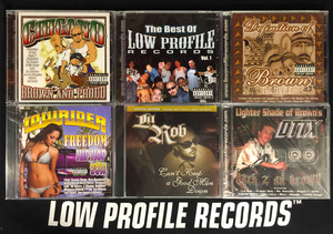 Image of 6 CD'S PACKAGE DEALS #4 +FREE AUTOGRAPHED POSTERS