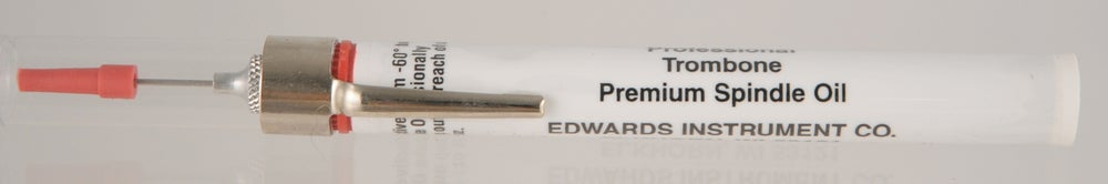 Image of Edwards Oils & Lubricants