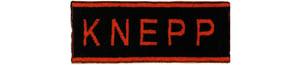 Image of 1 X SMÅKNEPP