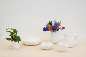 Image of Max Lamb - Posey Vase - 45 € - 15 %