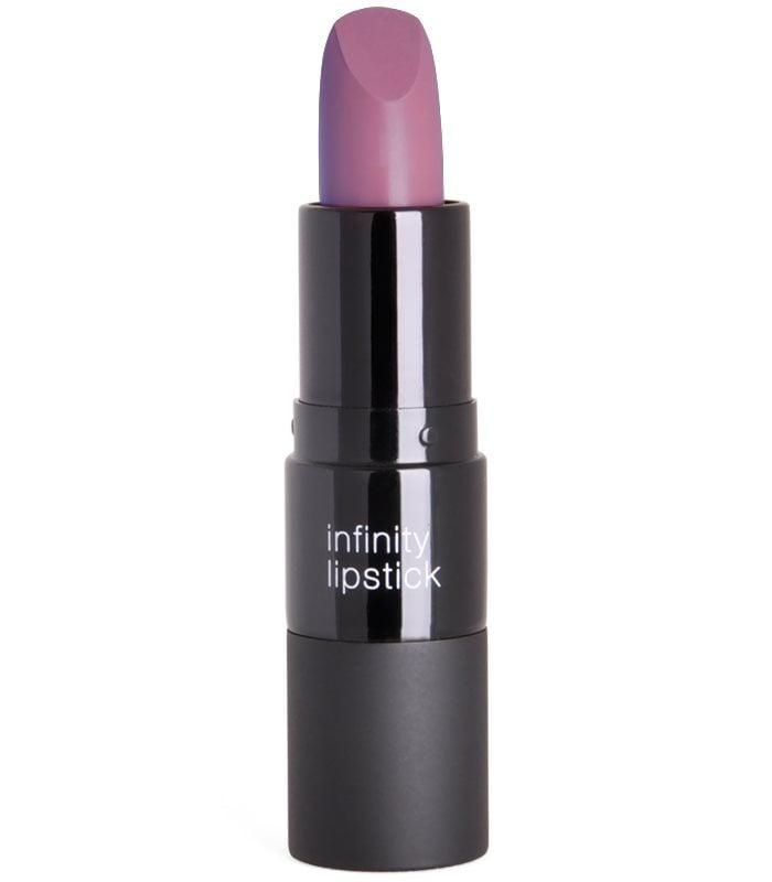 Image of Purple Kisses