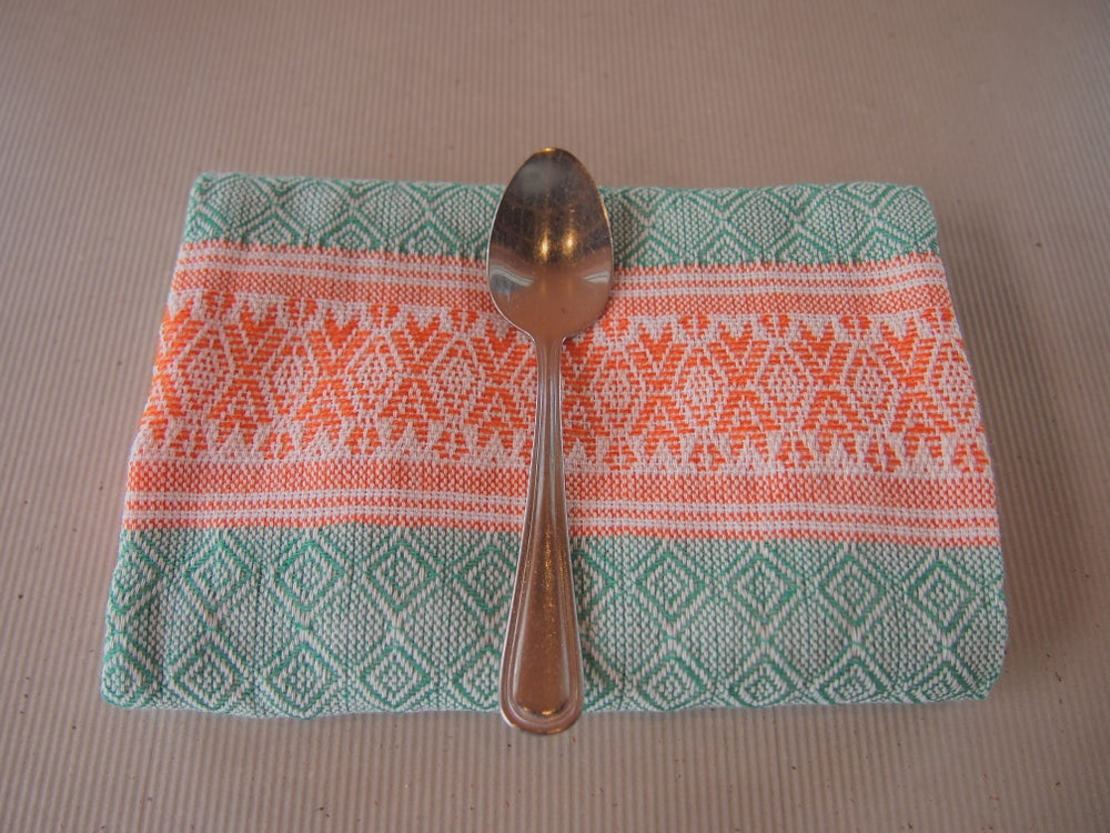 Image of Kitchen towels
