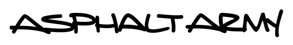 Image of Decal - TMoore Signature Script