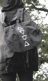 MTO THE ELEMENTS BACKPACK