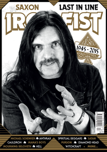 Image of Issue 17