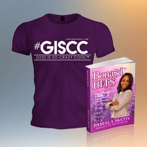 Image of #GISCC™ Bundle