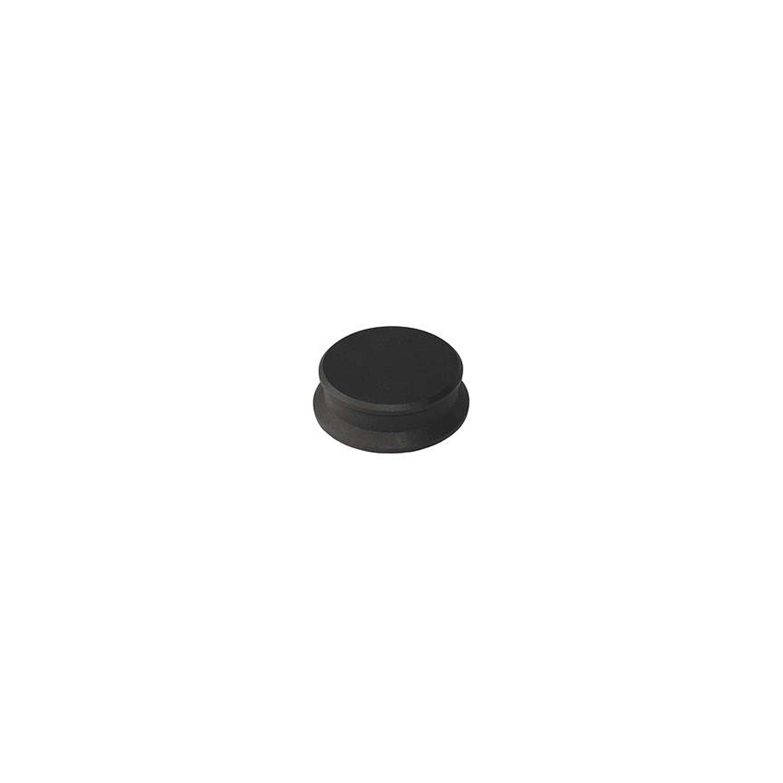 Image of Schallplattenauflagegewicht