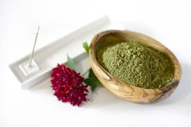 Image of Red Vein Hulu or Maeng Da Kratom !!!FREE SHIPPING!!!