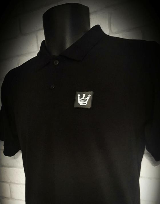 Image of Classic Polo Shirt