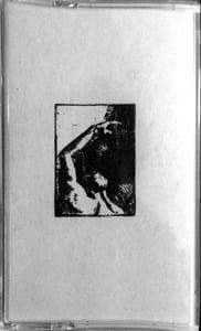 "Image of Kali Malone - ""Tragic Chorus"""