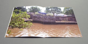 Image of Tue Greenfort - The Feeder Canal Colony