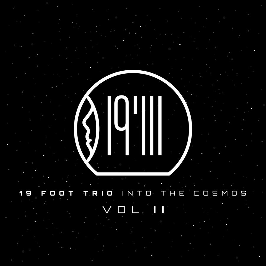 Image of 22 Sci-Fi