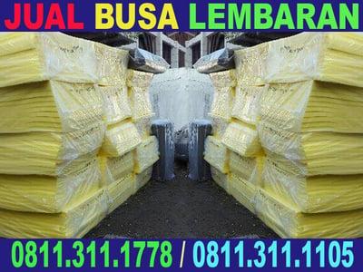 Image of Distributor Busa Lembaran Murah Surabaya 0811.311.1105