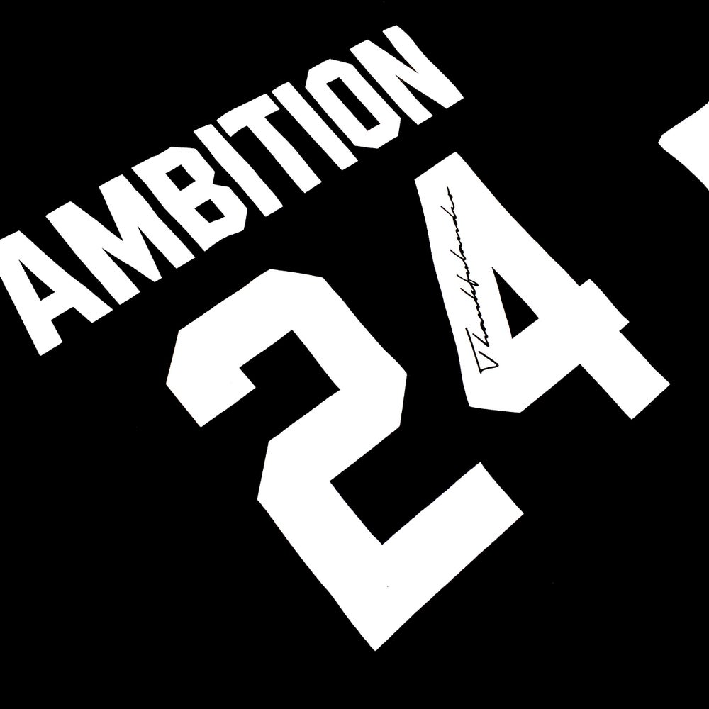 Image of AMBITION TEE