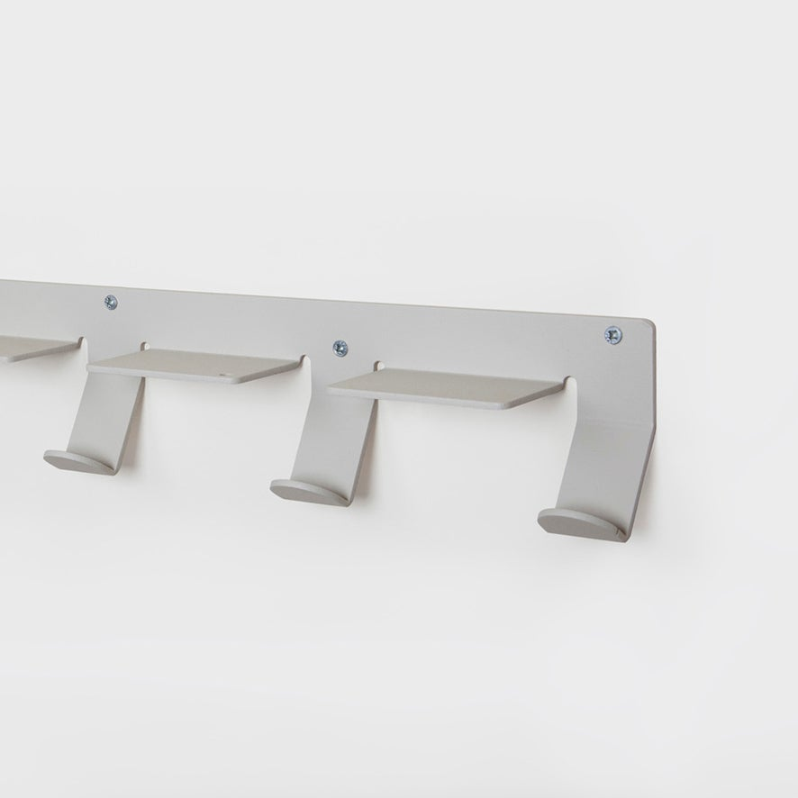 Image of H2O-XL Hangers 85 cm.  -20% DISCOUNT