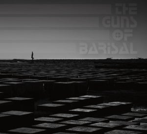 Image of Guns of Barisal CD