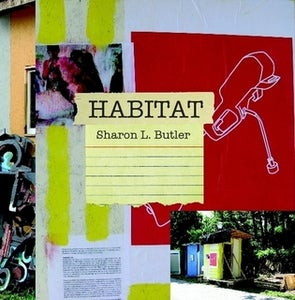 Image of Habitat