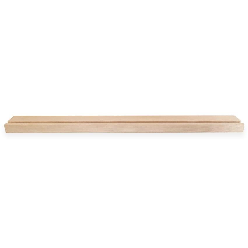 Image of Etagère en bois de hêtre PLAY
