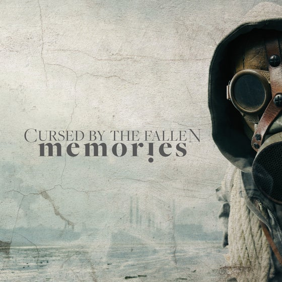 Image of MEMORIES Digital Download (Flac Version)
