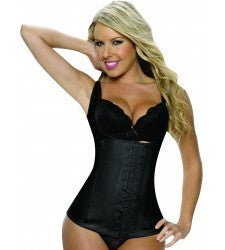 Image of Latex Sport Waist Trainer