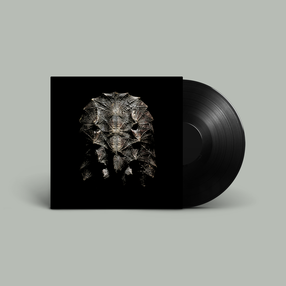 "Image of BEATS & HATE - 12"" Vinyl 2LP 150g"