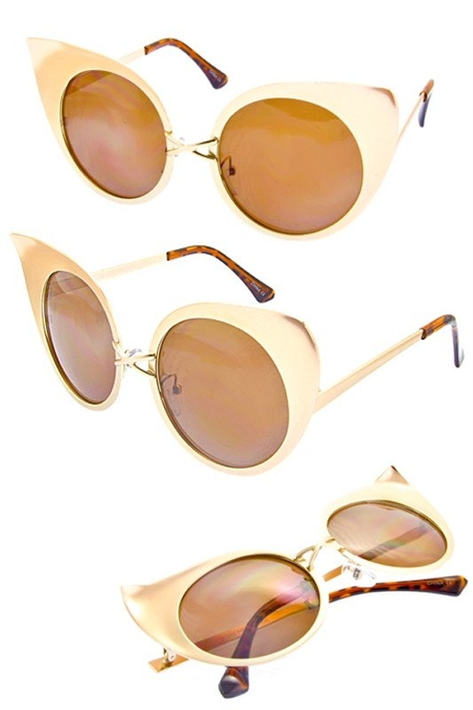 Image of Catwalk Sunnies