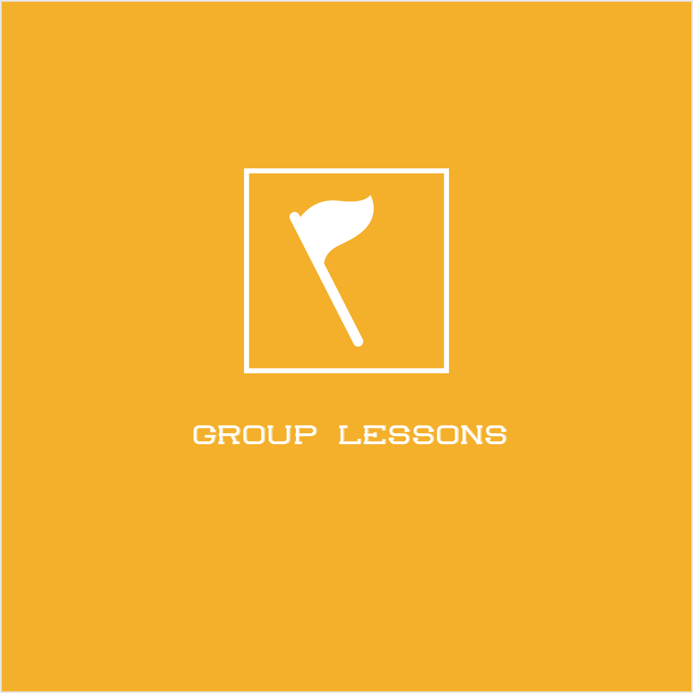 Image of Group Lessons