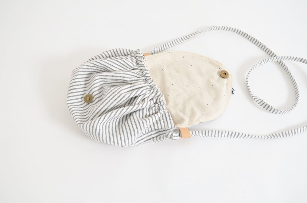 Image of NONO kids bag
