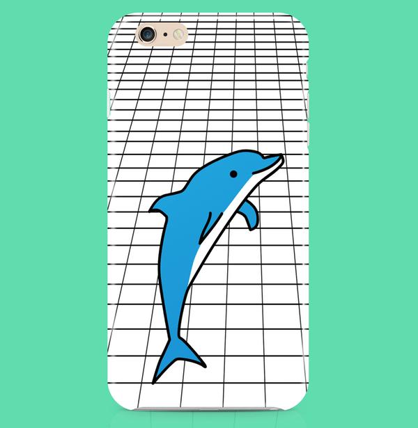 Future Dolphin - Electric Melon