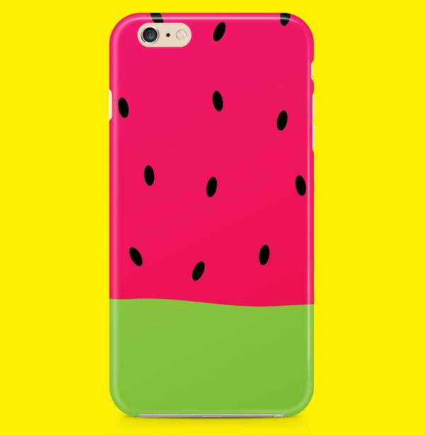 Watermelon  - Electric Melon