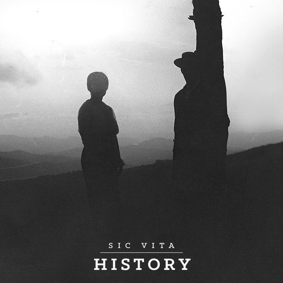 Image of History (Download Code)
